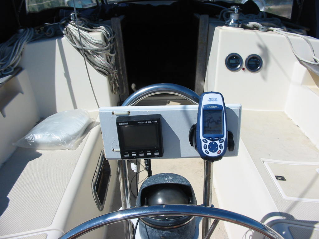 Addition Solar Power Inverter Wiring Diagram Together With Boat Wiring